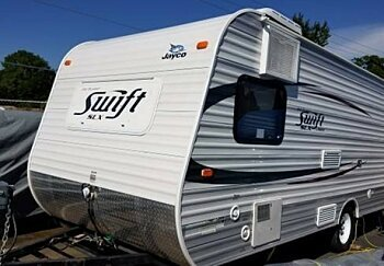2013 JAYCO Jay Flight for sale 300137004